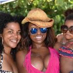 06-A Wade 2014 BeachFest Bermuda (73)