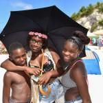 07-A Wade 2014 BeachFest Bermuda (74)