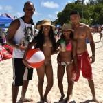 07-A Wade 2014 BeachFest Bermuda cup match (42)