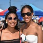 08-A Wade 2014 BeachFest Bermuda (1)