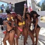 08-A Wade 2014 BeachFest Bermuda cup match (43)