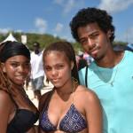 09-A Wade 2014 BeachFest Bermuda (2)