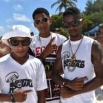 11-A Wade 2014 BeachFest Bermuda (4)