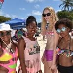 12-A Wade 2014 BeachFest Bermuda (5)