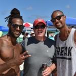 14-A Wade 2014 BeachFest Bermuda (7)