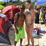 14-A Wade 2014 BeachFest Bermuda cup match (49)