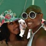 15-A Wade 2014 BeachFest Bermuda (8)