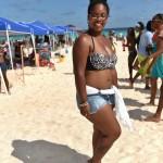 15-A Wade 2014 BeachFest Bermuda cup match (50)