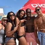 16-A Wade 2014 BeachFest Bermuda (9)