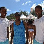 17-A Wade 2014 BeachFest Bermuda (10)
