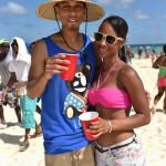 17-A Wade 2014 BeachFest Bermuda cup match (52)