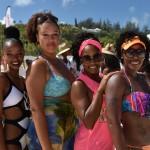 18-A Wade 2014 BeachFest Bermuda (11)