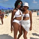 20-A Wade 2014 BeachFest Bermuda cup match (2)