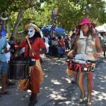 2014 bermuda non mariners a wade p (1)