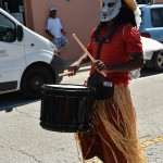 2014 bermuda non mariners a wade p (11)