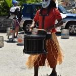 2014 bermuda non mariners a wade p (14)