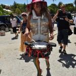 2014 bermuda non mariners a wade p (15)