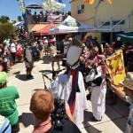 2014 bermuda non mariners a wade p (16)