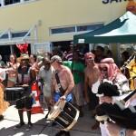 2014 bermuda non mariners a wade p (17)