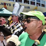 2014 bermuda non mariners a wade p (19)
