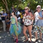 2014 bermuda non mariners a wade p (2)