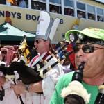 2014 bermuda non mariners a wade p (20)