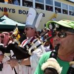 2014 bermuda non mariners a wade p (21)