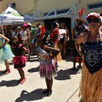 2014 bermuda non mariners a wade p (22)