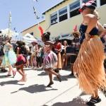 2014 bermuda non mariners a wade p (23)