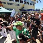 2014 bermuda non mariners a wade p (24)