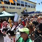 2014 bermuda non mariners a wade p (25)