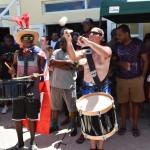 2014 bermuda non mariners a wade p (26)