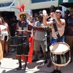 2014 bermuda non mariners a wade p (27)
