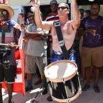 2014 bermuda non mariners a wade p (28)
