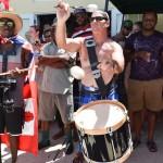 2014 bermuda non mariners a wade p (29)