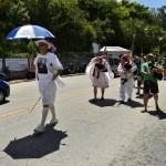 2014 bermuda non mariners a wade p (3)