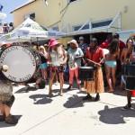 2014 bermuda non mariners a wade p (30)
