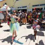 2014 bermuda non mariners a wade p (32)