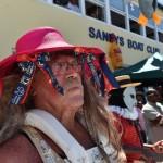 2014 bermuda non mariners a wade p (33)