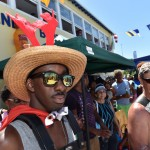 2014 bermuda non mariners a wade p (35)