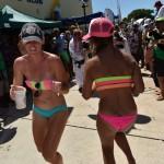 2014 bermuda non mariners a wade p (36)