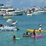 2014 bermuda non mariners a wade p (37)