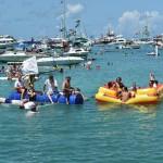 2014 bermuda non mariners a wade p (38)