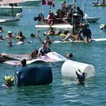 2014 bermuda non mariners a wade p (39)
