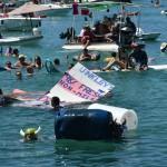 2014 bermuda non mariners a wade p (40)