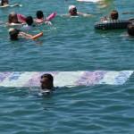 2014 bermuda non mariners a wade p (41)