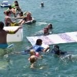 2014 bermuda non mariners a wade p (42)
