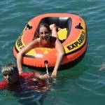 2014 bermuda non mariners a wade p (43)