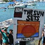 2014 bermuda non mariners a wade p (44)