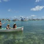 2014 bermuda non mariners a wade p (48)